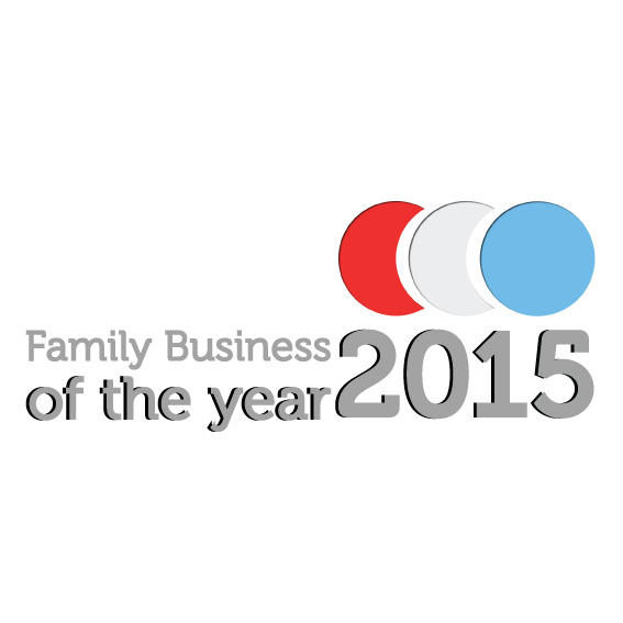 Give us your vote – Family Business United Awards