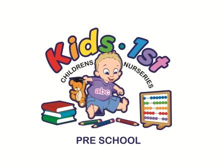 Pre-School at Kids 1st – Why we observe